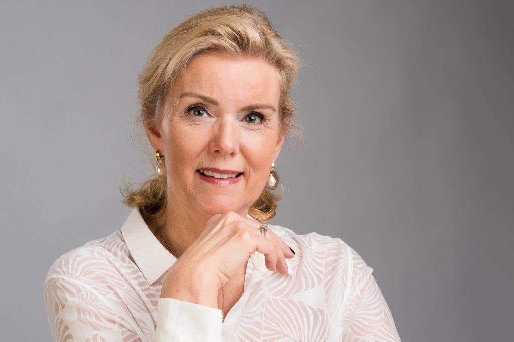 Jolanda Everkes manager Huize Groot Waardijn