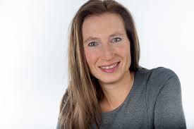 Marja Loeff manager Huize Ter Beegden